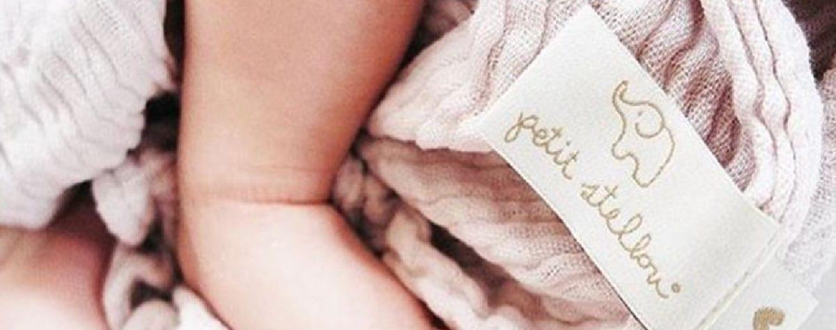 PetitStellou-Markenbild