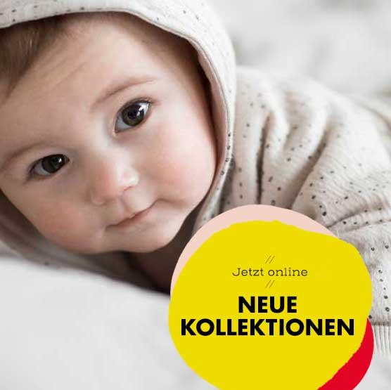 Slider_Neue_Kollektion_Q