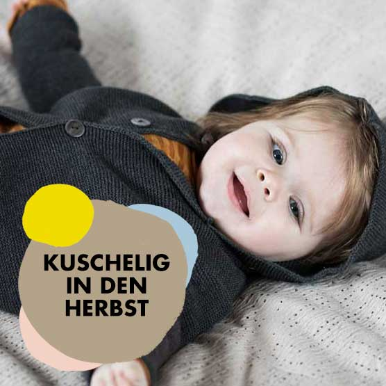 Slider_kuschelig_Q
