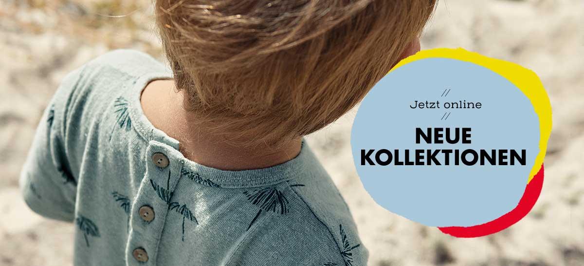 Slider_NeueKollektionen_SS20