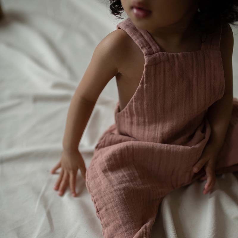 Monkind_SS20_Rose_Dungarees_05