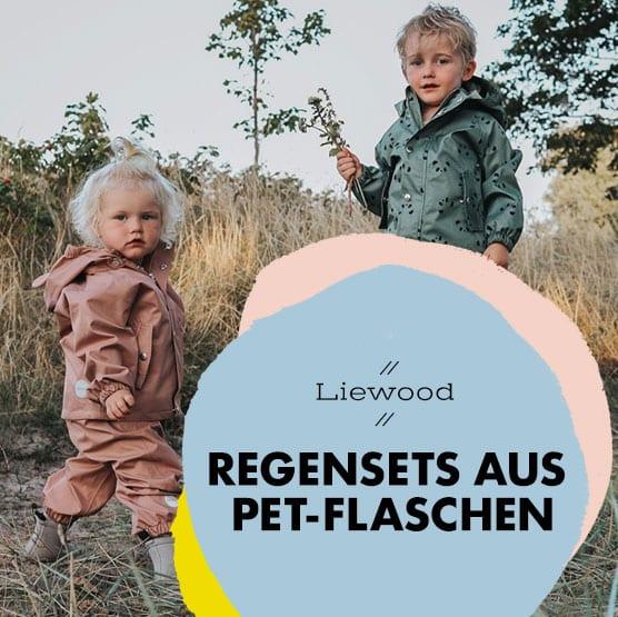 Slider_QUADRAT_liewood