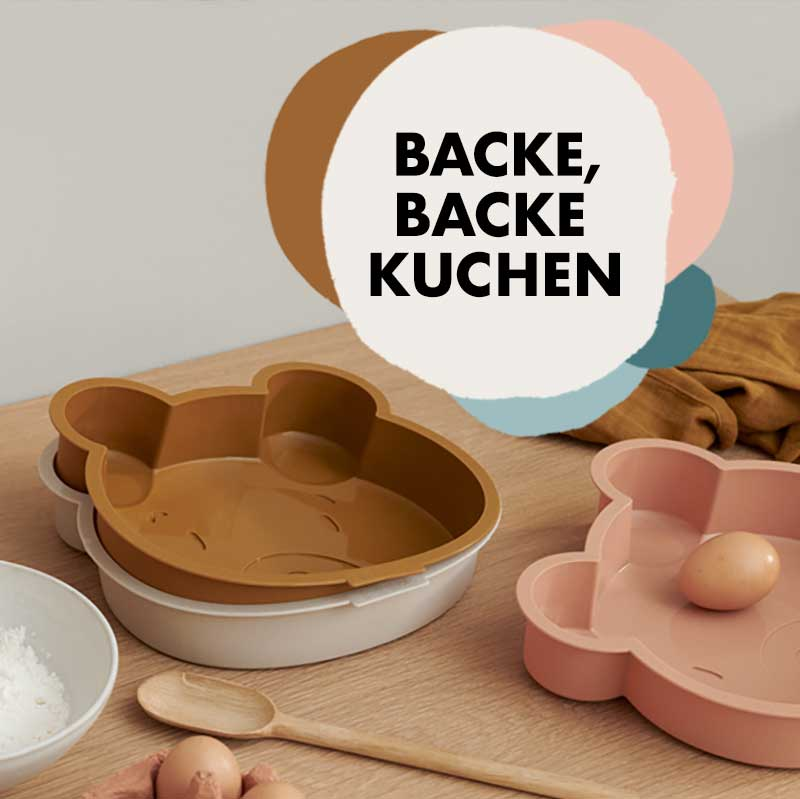 Slider-Backe_Backe-Quadrat