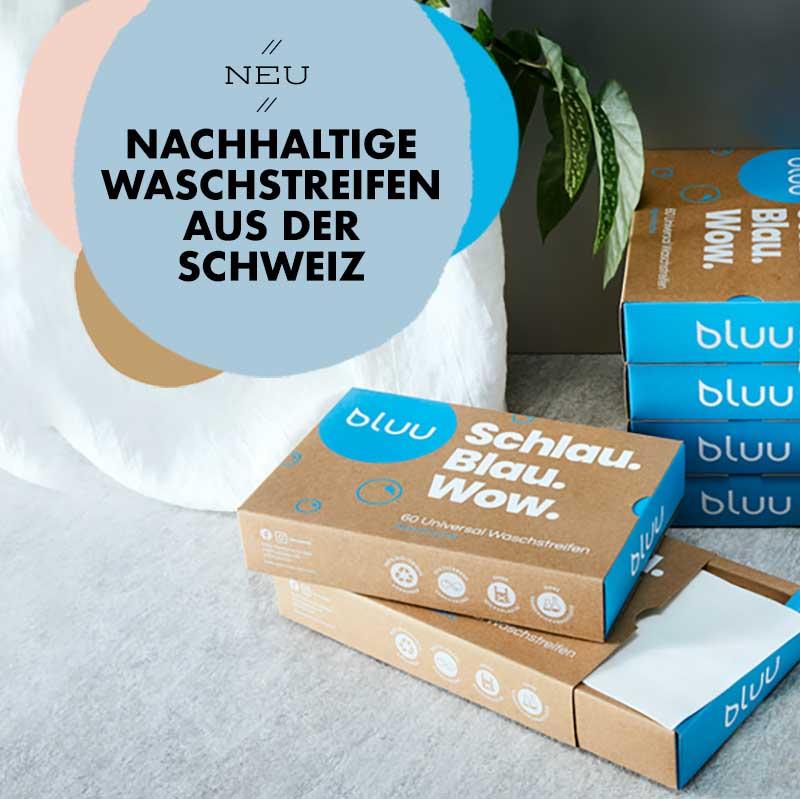 Slider-Bluu-Quadrat
