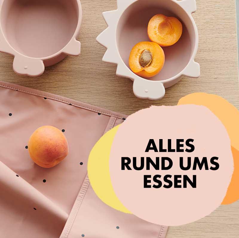 Slider-Essen2-Quadrat
