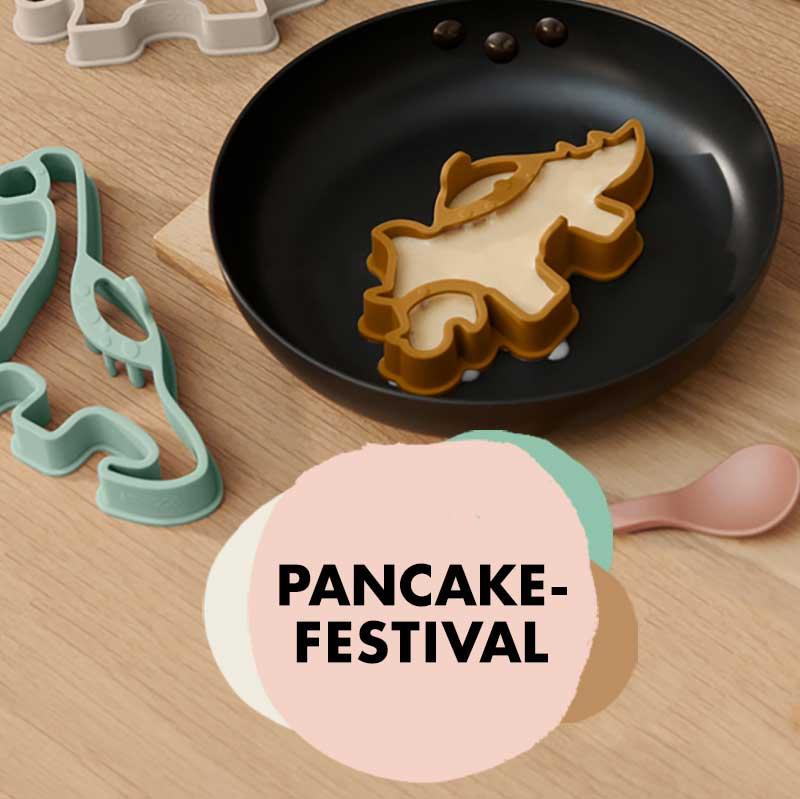 Slider-Pancakes-Quadrat