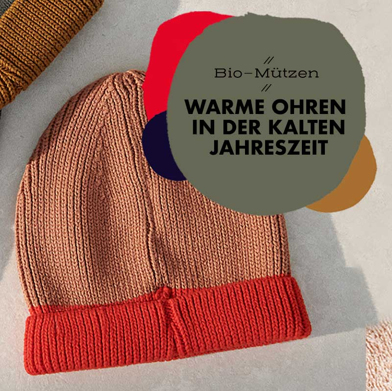 Slider-Warme_Ohren-Quadrat