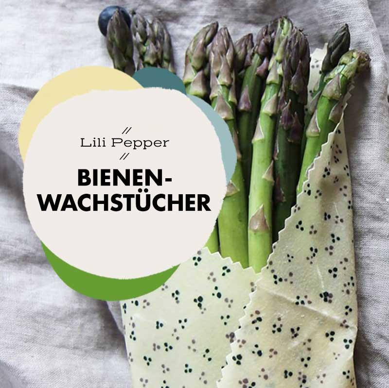 Slider-lili_pepper-Quadrat